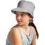 Casquette T2 pois gris clair