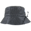 Rain hat adjustable-size 2  silver gray - PPMC
