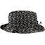 Chapeau pluie ajustable T2   hérisson - PPMC