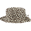 Rain hat adjustable-size 2  leopard print - PPMC