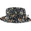 Chapeau pluie ajustable T3  oiseaux-lyre - PPMC