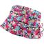 Chapeau de soleil ajustable T1 à T2 kokeshis - PPMC