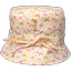 Sun hat adjustable-size T2 rainbow - PPMC