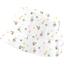 Sun hat adjustable-size T2 souris rêveuses - PPMC