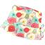Chapeau de soleil ajustable T3 ombrelles - PPMC