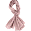 Shawl pink jasmine - PPMC