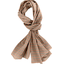 Shawl bronze copper stripe  - PPMC