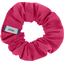 Small scrunchie fuschia