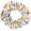 Mini coleteros gotas pastel - PPMC