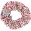 Mini coleteros jazmín rosa - PPMC