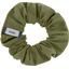 Small scrunchie khaki - PPMC