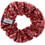 Small scrunchie ruby dragonfly - PPMC