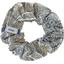 Small scrunchie sesame ornament - PPMC