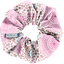 Small scrunchie rosace  - PPMC