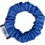 Mini Chouchou bleu navy - PPMC