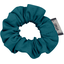 Mini Chouchou bleu vert - PPMC