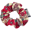 Mini Scrunchie poppy - PPMC