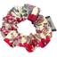 Mini Scrunchie poppy - PPMC