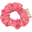 Mini Chouchou feuillage or rose - PPMC