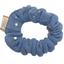 Mini Scrunchie gauze gray gold - PPMC