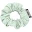 Mini Chouchou gaze vert d'eau - PPMC
