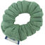 Mini Scrunchie gauze sage green - PPMC