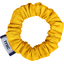 Mini Chouchou jaune ocre - PPMC