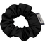 Mini Scrunchie black - PPMC