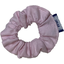 Mini Scrunchie light pink - PPMC
