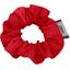 Mini Chouchou rouge - PPMC