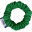 Mini Chouchou vert vif - PPMC