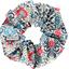 Scrunchie azulejos - PPMC