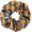 Scrunchie pineapple - PPMC