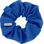 Coleteros azul marino - PPMC