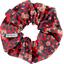 Scrunchie vermilion foliage - PPMC