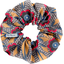 Chouchou fleurs de savane - PPMC