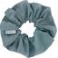 Coleteros gaze pois or bleu gris - PPMC