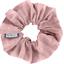 Coleteros gasa de algodón rosa - PPMC