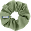 Chouchou gaze vert sauge - PPMC