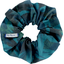 Scrunchie wild winter - PPMC