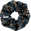 Scrunchie fireflies - PPMC