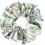 Scrunchie paradizoo mint - PPMC