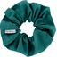 Chouchou  vert émeraude - PPMC