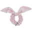 Bunny ear Scrunchie light pink - PPMC