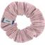 Petit Chouchou gaze lurex rose - PPMC