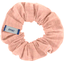 Small scrunchie gauze pink - PPMC