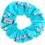 Small scrunchie swimmers - PPMC