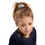 Small scrunchie paradizoo mint