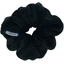 Small scrunchie black velvet - PPMC