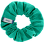 Small scrunchie green laurel - PPMC